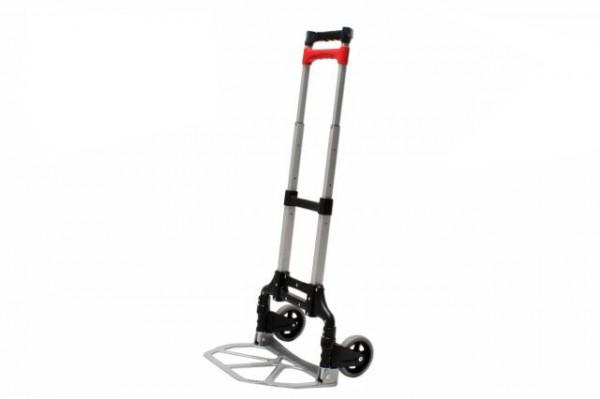 Trolley Klappbar 2WF90S
