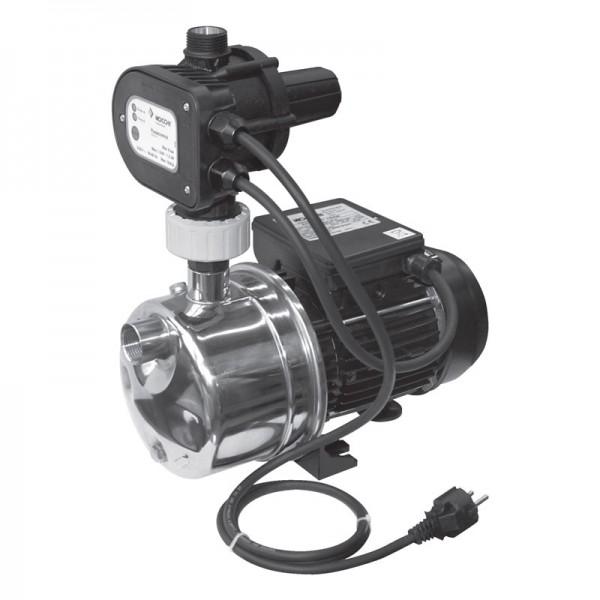 Oberflächenpumpe Flotec Autojet 1600