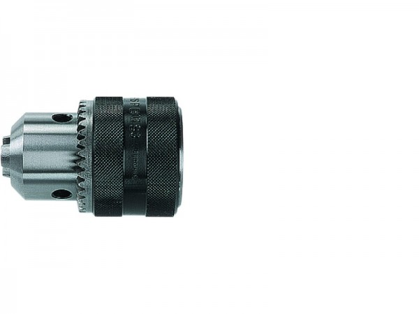 FEIN Zahnkranz-Bohrfutter Spannweite 1 - 10 mm, Gewicht 0,30 kg