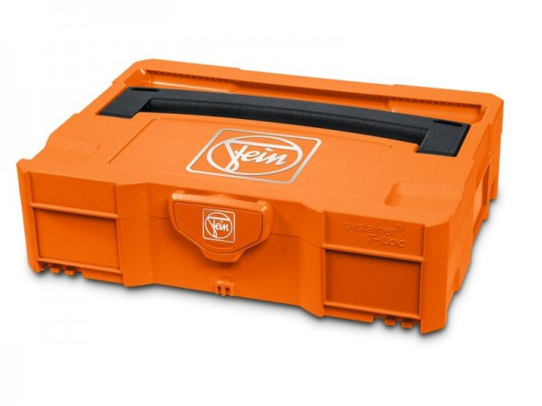 FEIN Systainer Sys 1