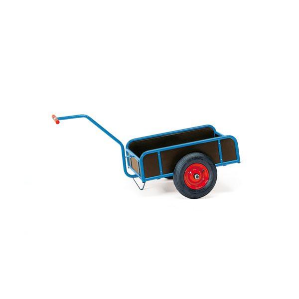 Handwagen Retrag 4108