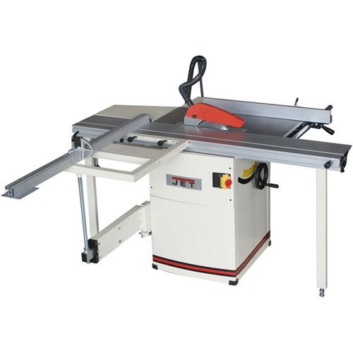 Tischkreissäge JET JTS-600XL-T