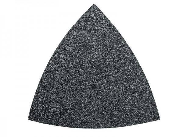 FEIN Schleifblätter, Stein K220 VE50