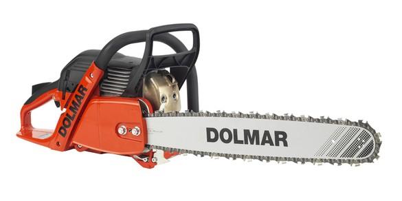 Kettensäge Dolmar PS-160-45