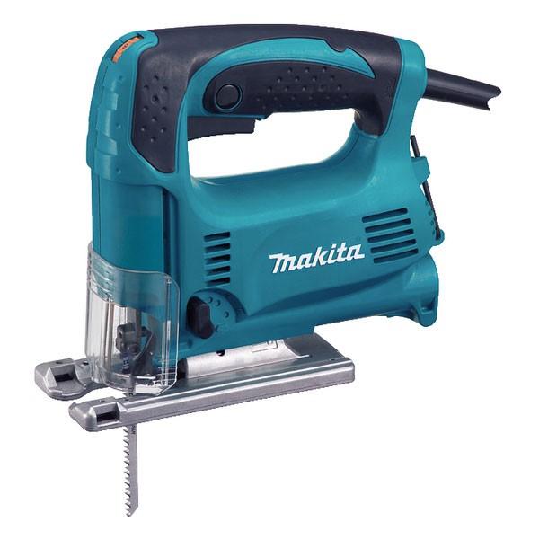 STICHSAEGE Makita 4329J, 450 W, 500-3100/min