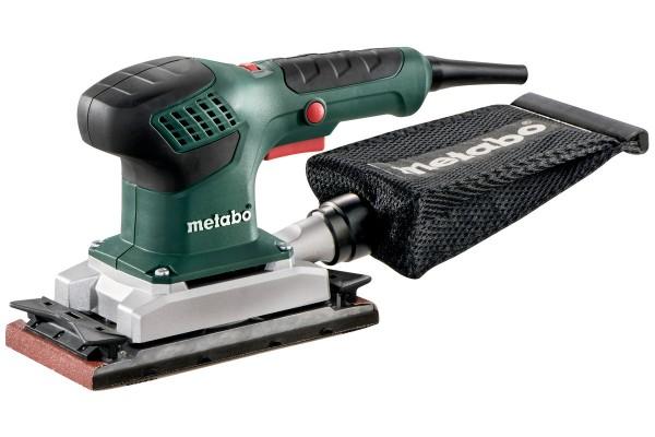 200-Watt-Sander SRE 3185 metabo