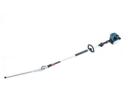 STABHECKENSCHERE 4-TAKT 25.4 CC Makita EN4950H, 0.73 kW, 25.4 cm3