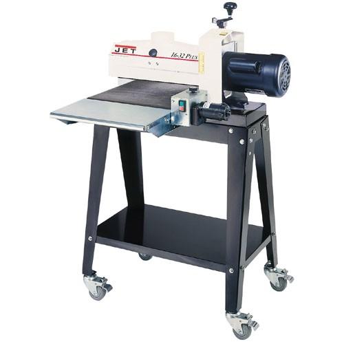 Zylinderschleifmaschine JET 10-20-PLUS-M