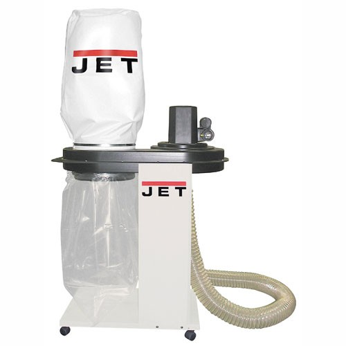 Absauganlage JET DC-1300-M