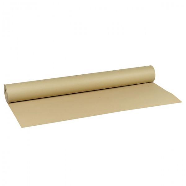 Spezial- Bodenabdeckpapier unkaschiert Scheitlin 14019 1/1 Palette