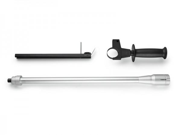 FEIN Magazinverlängerung M55 X mit Gurtführung