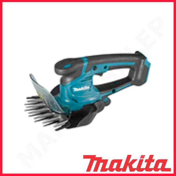 GRASSSCHERE 10.8/12V Makita UM600DZ, 10.8-12V