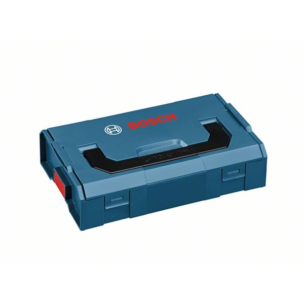 Bosch Kleinsortiment-Box L-BOXX Mini