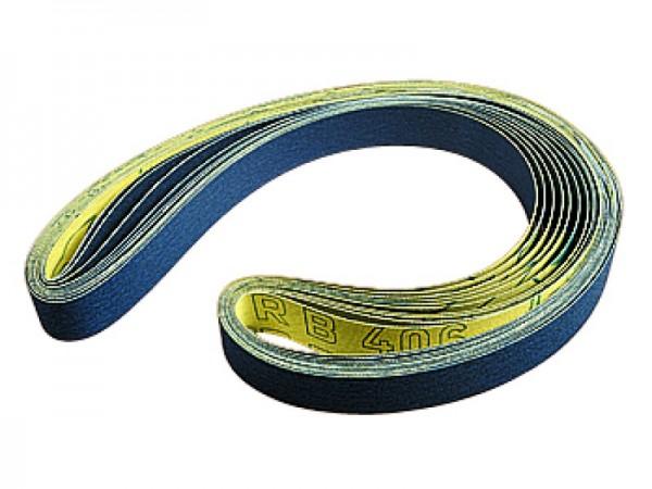 FEIN Schleifband K180 VE10