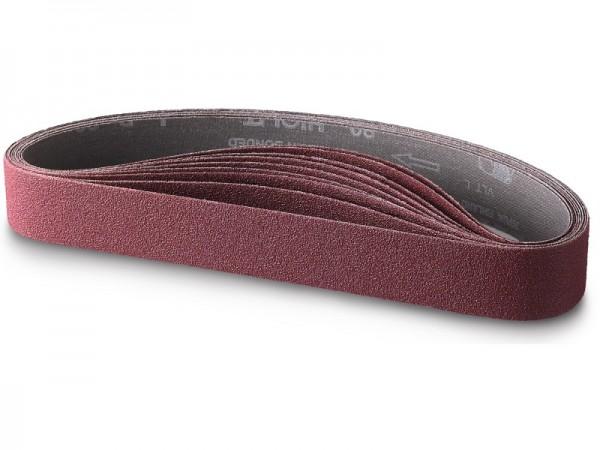 FEIN Schleifband K60 VE10