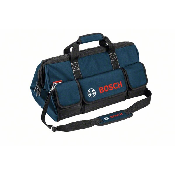 Bosch Werkzeugtasche Bosch Professional, Handwerkertasche groß