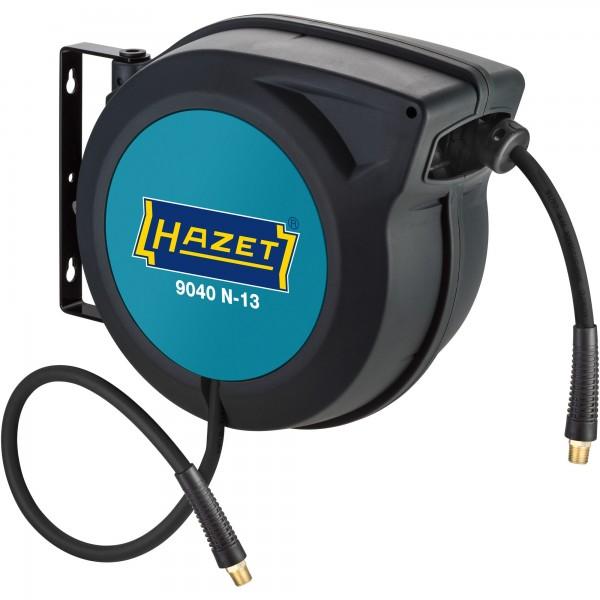 Schlauchaufroller HAZET 9040 N-13