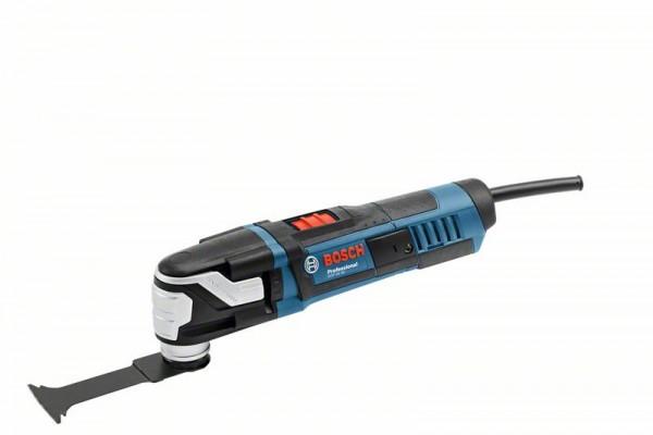 Bosch Multi-Cutter GOP 55-36