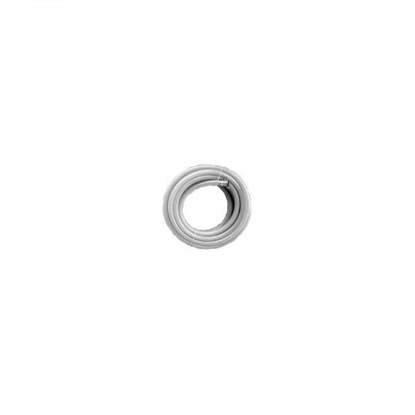 Schlauchgarnitur für Pumpen Ø 25 mm, 12.5 m
