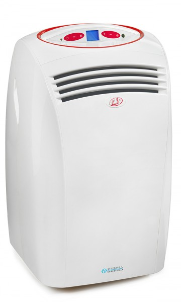 Klimagerät Elisse 12HP