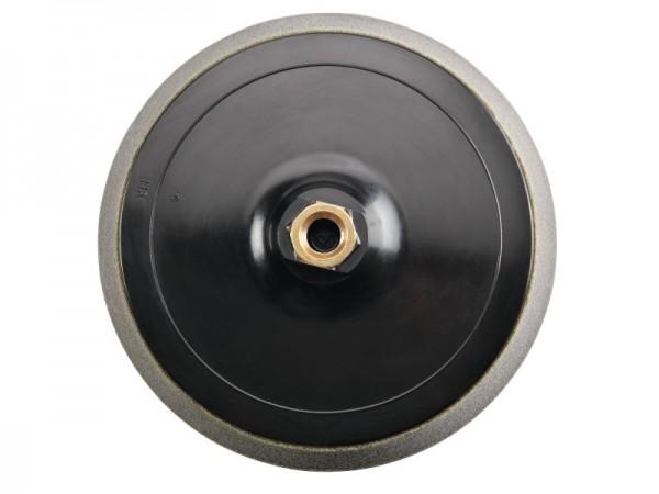 FEIN Stützteller Ø 170 mm Ø 170 mm