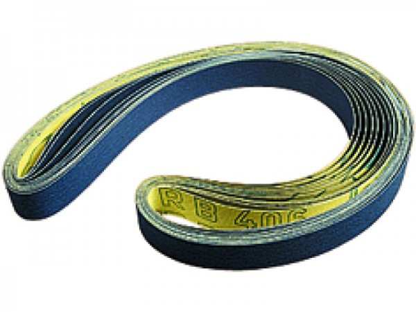 FEIN Schleifband K120 VE10