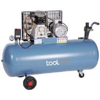 Kompressor toolair C-200-540B