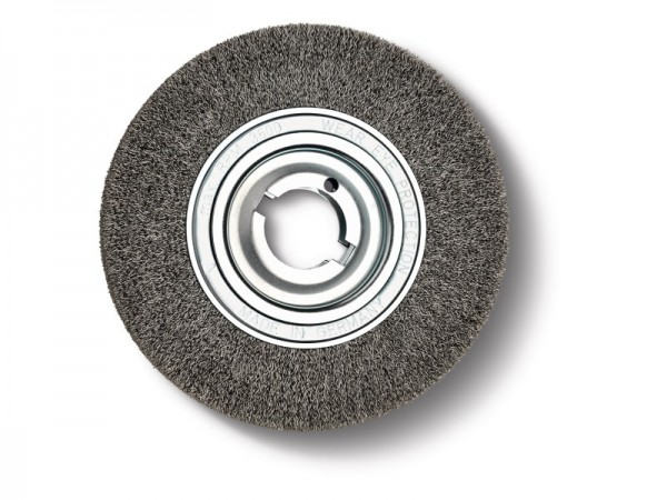 FEIN Stahlbürste Ø250x60x34x0,35 mm Drahtstärke 0,35 mm