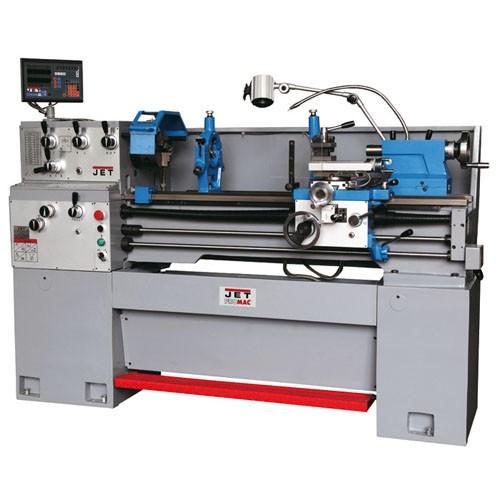 Metalldrehbank JET PROMAC GH-1440W-T