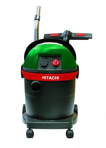 Nass- und Trockensauge HITACHI NT1232