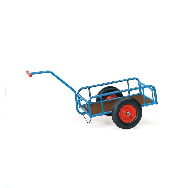 Handwagen Retrag 4105