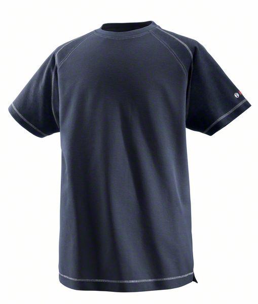 T-Shirts und Polos