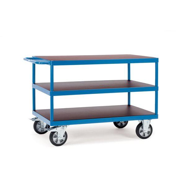 Tischwagen Retrag 12425