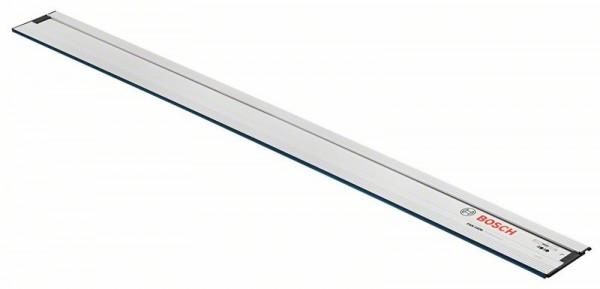 Bosch Schiene FSN 1600, Systemzubehör