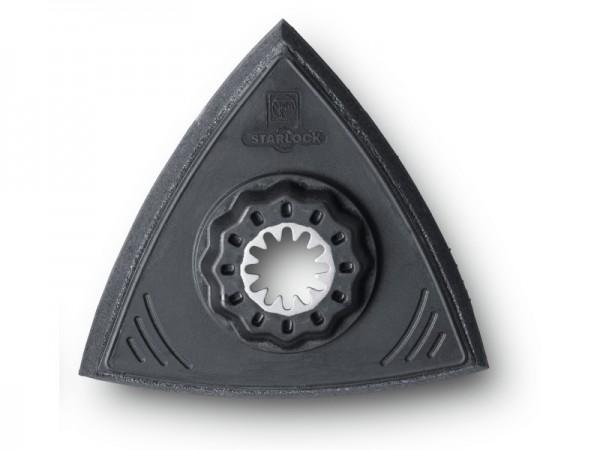 FEIN Schleifplatte superweiche Ausführung SL (2)