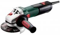 900-Watt-Winkelschleifer W 9-125 Quick metabo