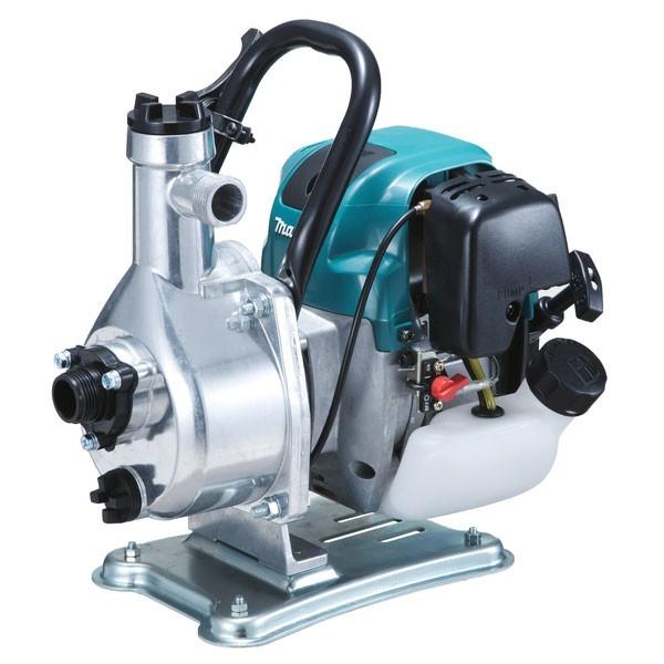 BENZINMOTORPUMPE 33.5 CCM 4-TAKT IM SET Makita EW1060HX, 1.07 kW, 33.5 cm³