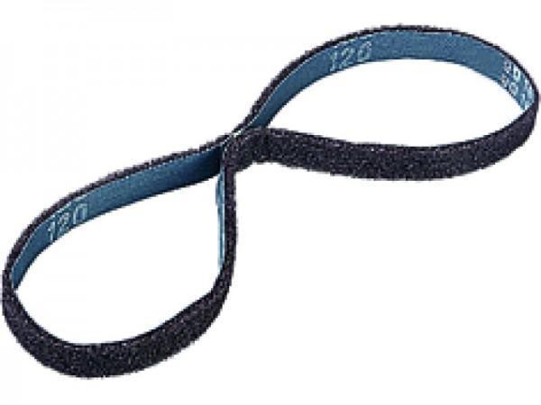 FEIN Vliesband K280 VE5