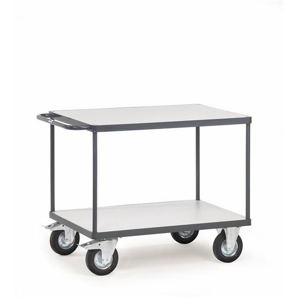 ESD-Tischwagen Retrag 9400