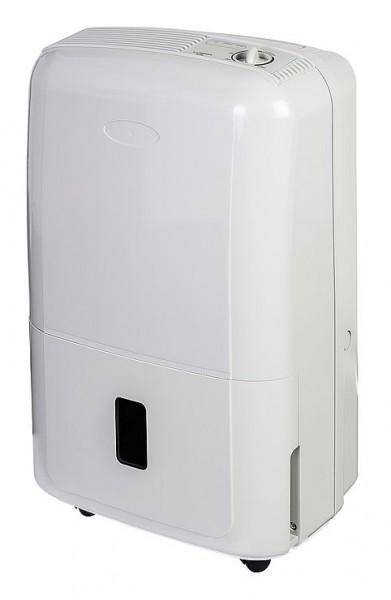 Luftentfeuchter LDH 626L Der Testsieger