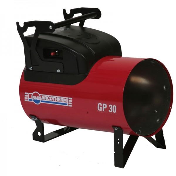 Gasheizgerät Widmer GP 30 A