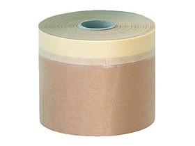 Abdeckpapier mit Kreppklebeband SpeedyMask Scheitlin 6415490 1/2 Palette