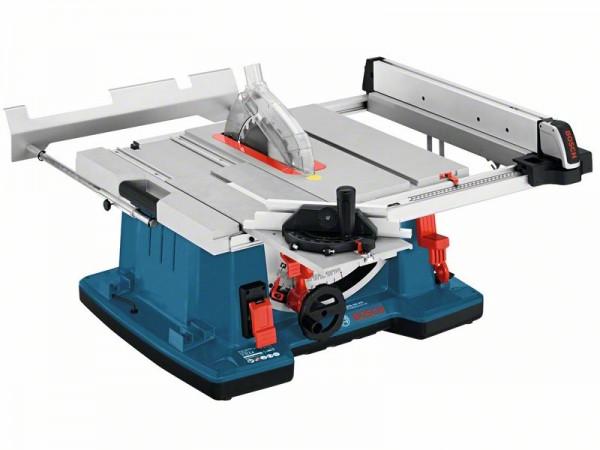 Bosch Tischsäge GTS 10 XC