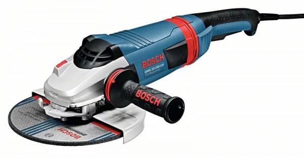 Bosch Winkelschleifer GWS 22-230 LVI
