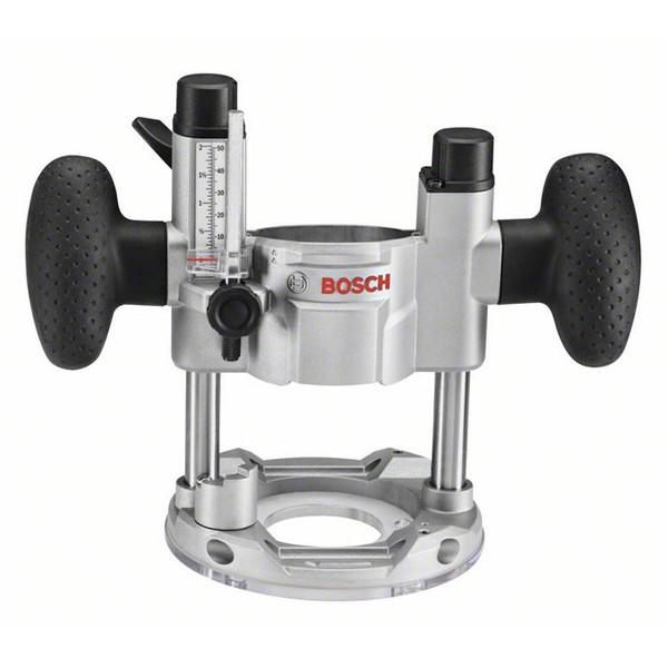 Bosch Taucheinheit TE 600, Systemzubehör