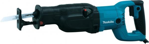 SAEBELSAEGE Makita JR3060T, 1250 W, 0-2800/min