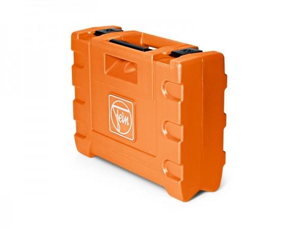 FEIN Kunststoff-Werkzeugkoffer