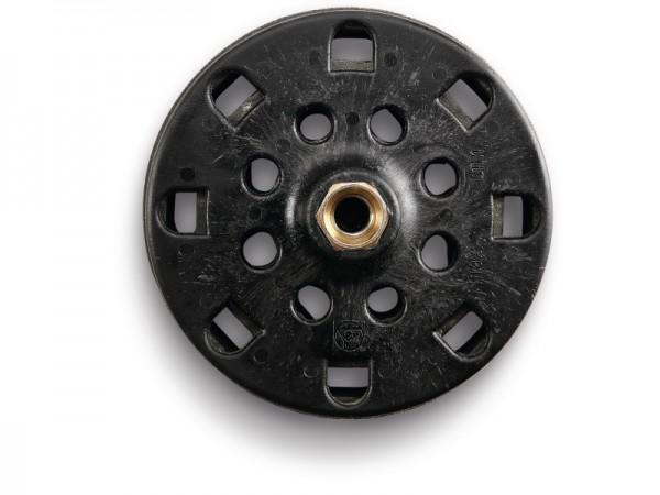 FEIN Schleifteller Ø 150 mm Ø 150 mm