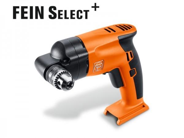 FEIN AWBP 10 Select