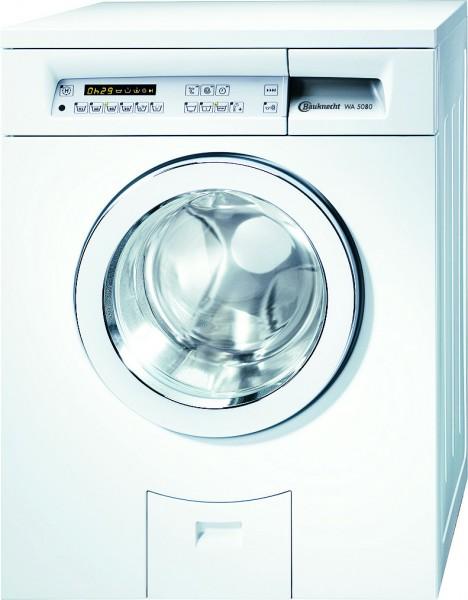 Bauknecht WA 5081 weiss Waschmaschine Multi